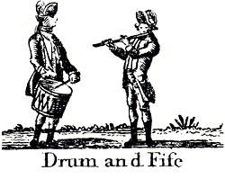 drum_fife