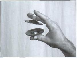 finger-cymbals-1