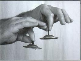 finger-cymbals-3