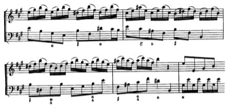 corelli passage 3.PNG