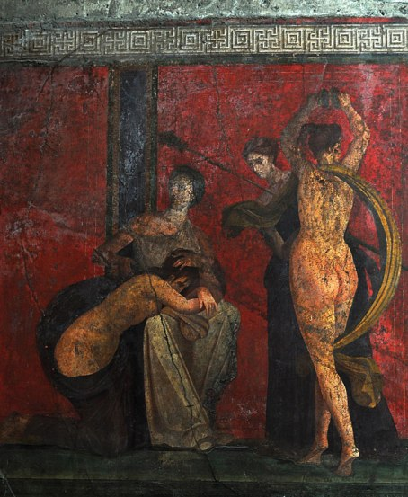 pompeii_villa_mysteries_mural_flogging