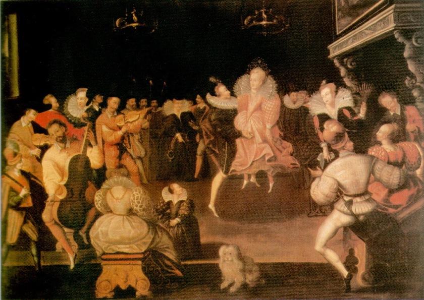 Robert_Dudley_Elizabeth_Dancing (1).jpg