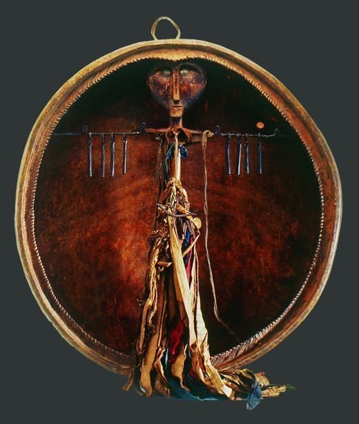 shaman 2.jpg