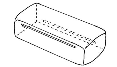 woodblock-1