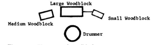 woodblock-3