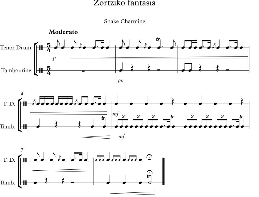zortziko 1.png