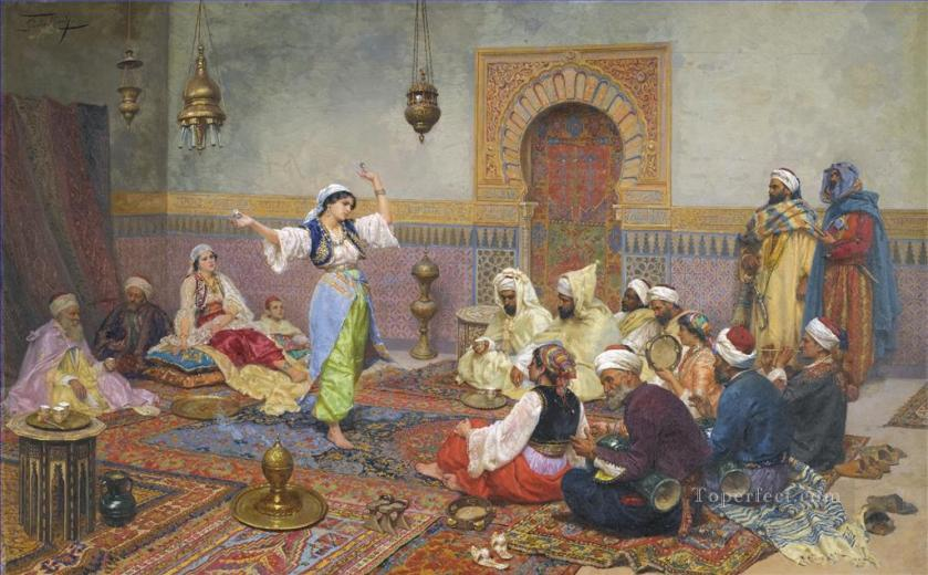 Arab-party-dancer-Giulio-Rosati.jpg