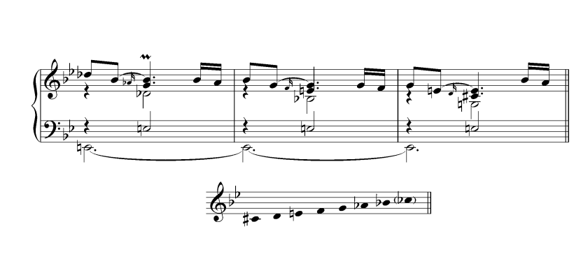 Sarabande_from_J.S.Bach's_English_Suite_No.3,_bars_17-19.png