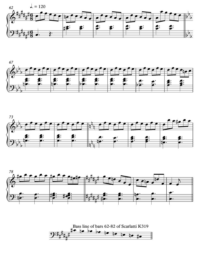 Scarlatti_Sonata_K319,_bars_62-80.png