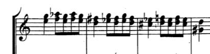 Mozart joke 2