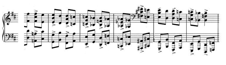rhapsody 7