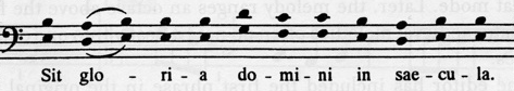 organum parallel.PNG