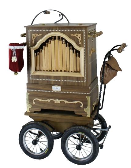 barrel organ.jpg
