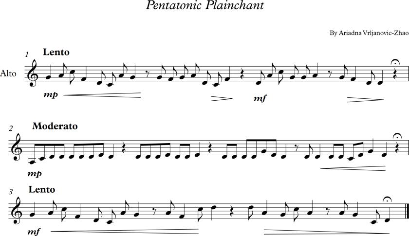 pentatonic chant.png
