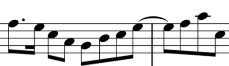 exordium motif.PNG