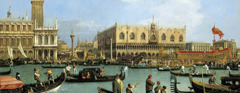 canaletto-1600