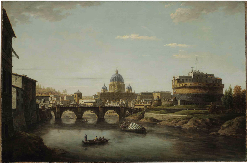 Marlow_View_of_Rome_with_Saint_Peter's_and_the_Castel_Sant'Angelo_seen_from_the_Tiber.png