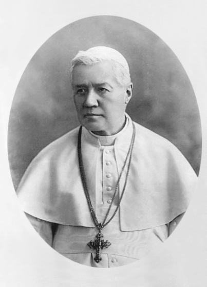 Pope_Pius_X_(Retouched)
