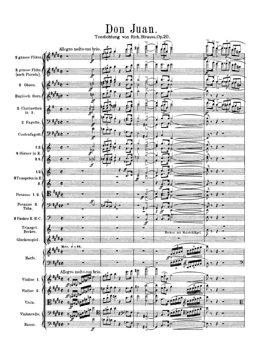 IMSLP18774-PMLP12183-Strauss_-_Don_Juan_(orch._score)-01.jpg
