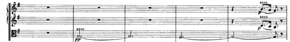 berlioz 1.PNG