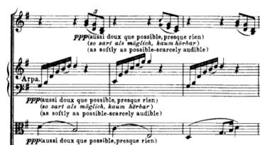 berlioz 2.PNG