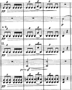 berlioz 6